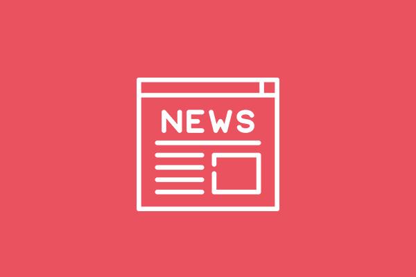 actualités de la maison médicale couleur Santé à Saint-gilles